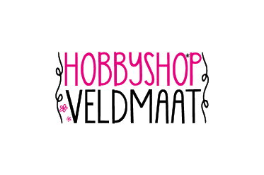 LOGO_Hobbyshop-Veldmaat