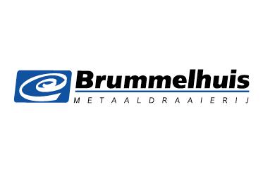 LOGO_Brummelhuis-metaal