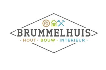 LOGO_Brummelhuis