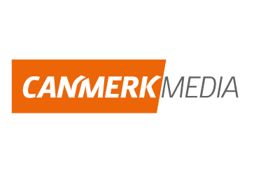 LOGO_Canmerk-media