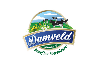 LOGO_Damveld-melkveebedrijf