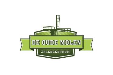 LOGO_De-Oude-molen-zalencentrum