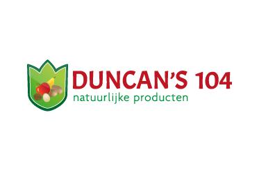 LOGO_Duncans-104