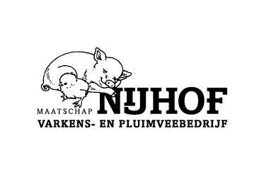 LOGO_Nijhof-varkens-en-pluimvee