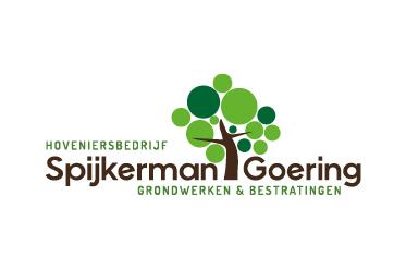 LOGO_Spijkerman-en-Goering-Hoveniers