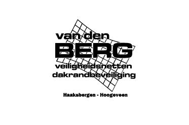LOGO_Van-den-Berg-veiligheidsnetten