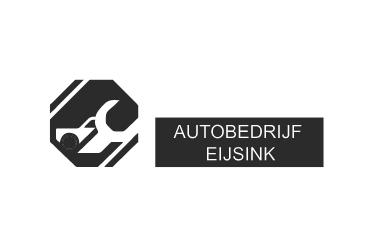 LOGO_Eijsink-autobedrijf