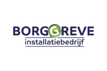 LOGO_Borggreve