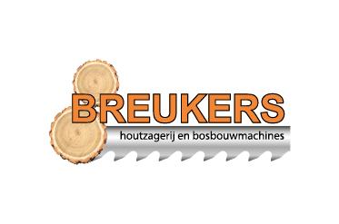 LOGO_Breukers-houtzagerij