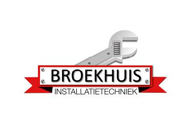 LOGO_Broekhuis-installatie