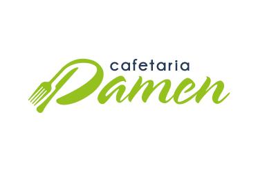 LOGO_Damen-cafetaria
