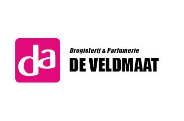LOGO_DA-de-Veldmaat