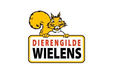 LOGO_Wielens