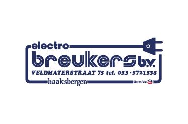 LOGO_Breukers-electro