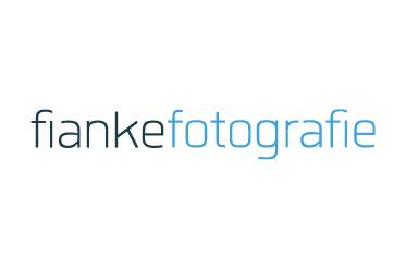 LOGO_Fianke-fotografie