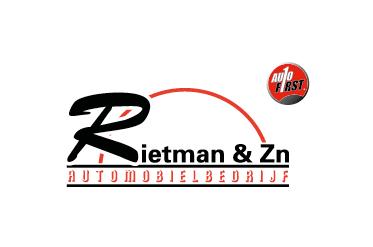 LOGO_Rietman-en-zoon-auto