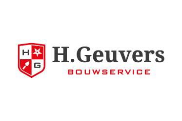 LOGO_H.Geuvers-bouwservice