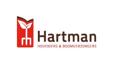 LOGO_Hartman-hoveniers