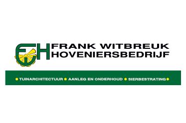 LOGO_Frank-Witbreuk-hoveniers