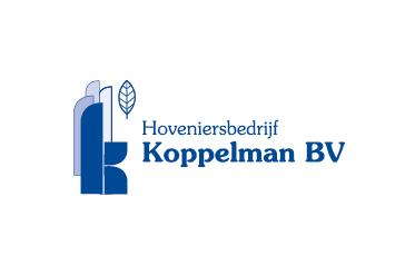 LOGO_Koppelman-hoveniersbedrijf
