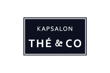 LOGO_Thé-Co-kapsalon