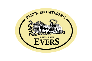 LOGO_Restaurant-Evers