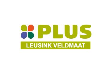 LOGO_Plus-Veldmaat