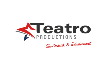 LOGO_Teatro-productions