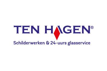 LOGO_Ten-Hagen-Schilderwerken