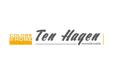 LOGO_Ten-Hagen-woondecoratie