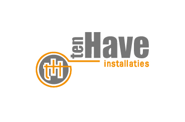 LOGO_Ten-Have-installaties