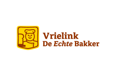 LOGO_Vrielink-bakker