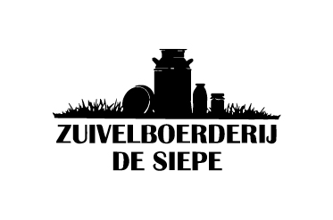 LOGO_De-Siepe-zuivelboerderij