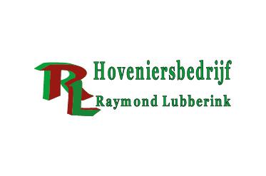 LOGO_Raymond-Lubberdink-Hoveniersbedrijf