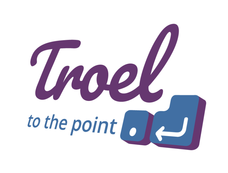 Troel-logo-RGB-lores