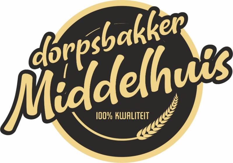 logo-1-dorpsbakker-middelhuis